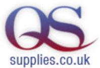 QS Supplies discount codes