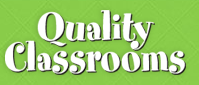 Quality Classrooms discount codes