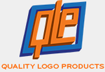 Quality Logo Products Promo Codes & Deals