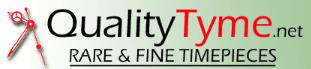 QualityTyme coupon