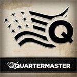 Quartermaster Promo Codes & Deals