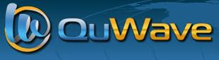 QuWave discount code