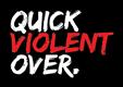 QVO Tactical Coupon Code