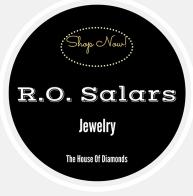 R.O. Salars Jewelry coupons