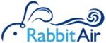Rabbit Air Discount Codes & Deals