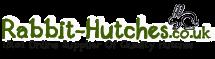 Rabbit Hutches Discount Codes