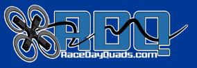 RaceDayQuads discount code