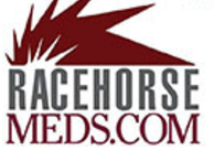Racehorse Meds coupon codes