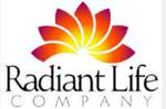 Radiant Life Promo Codes & Deals