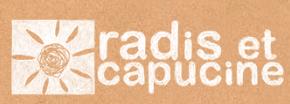 Radis et Capucine coupon codes