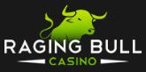 Raging Bull Casino coupons