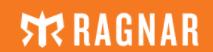 Ragnar promo codes