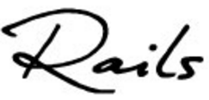Rails discount codes