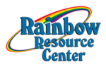 Rainbow Resource Center coupon