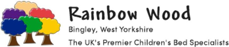 Rainbow Wood Discount Codes & Deals