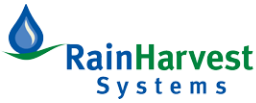 RainHarvest Systems coupons