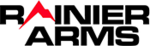 Rainier Arms Promo Codes & Deals