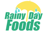 Rainy Day Foods coupon code