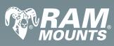 RAM Mount discount code