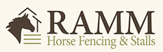 Ramm Fence Coupons
