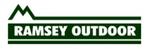 Ramsey Outdoor Promo Codes & Deals