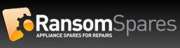 Ransom Spares discount codes