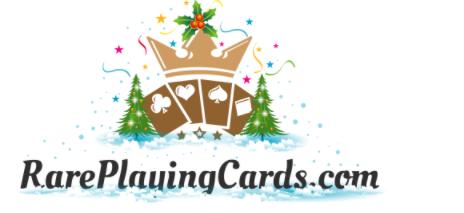 rareplayingcards vouchers