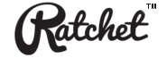 Ratchet Clothing discount codes