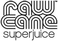 Raw Cane Superjuice Promo Codes & Deals