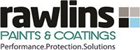 Rawlins Paints Discount Code