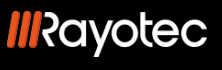 Rayotec discount code