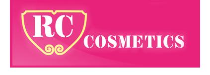 RC Cosmetics Promo Codes & Deals