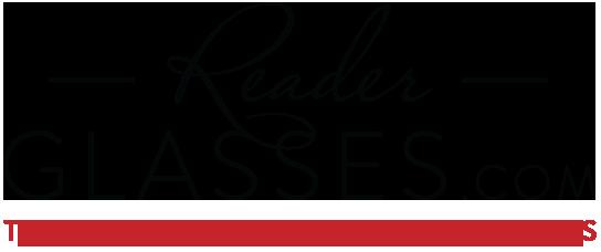 ReaderGlasses.com coupon