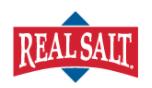 Real Salt coupon code