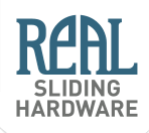 Real Sliding Hardware coupons