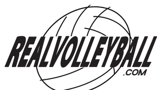Real Volleyball Coupon Codes