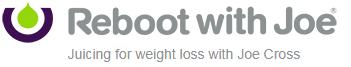 Reboot With Joe discount code