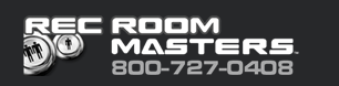 recroommasters coupon codes