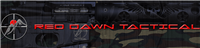 Red Dawn Tactical coupons