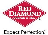 Red Diamond coupons