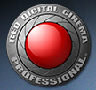 RED Digital Cinema vouchers