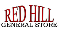 Red Hill General Store coupons