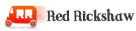 Red Rickshaw Discount Codes & Deals