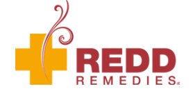 Redd Remedies coupons