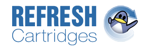 Refresh Cartridges discount codes