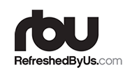 RefreshedByUs discount code