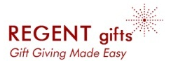 Regent Gifts discount codes