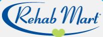 RehabMart coupons