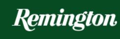 Remington Arms coupon codes