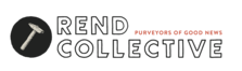 Rend Collective coupon code
